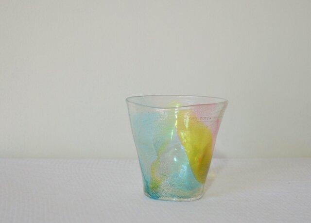 虹グラスの画像1枚目