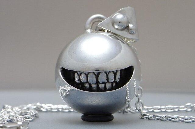 smile ball LL_P【type ノーマル】の画像1枚目