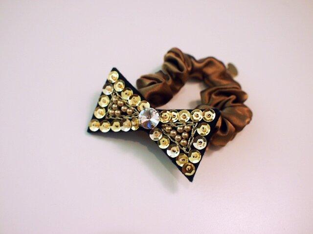 ribbon minishoushouの画像1枚目