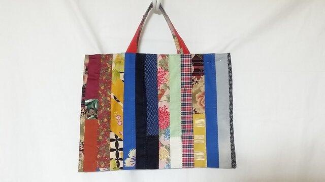 P-bag (811-14-03)の画像1枚目