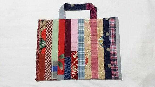 P-bag (865 -14-02)の画像1枚目