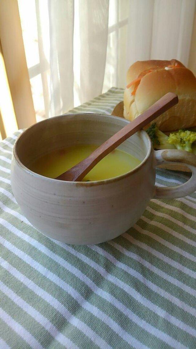 スープマグカップの画像1枚目