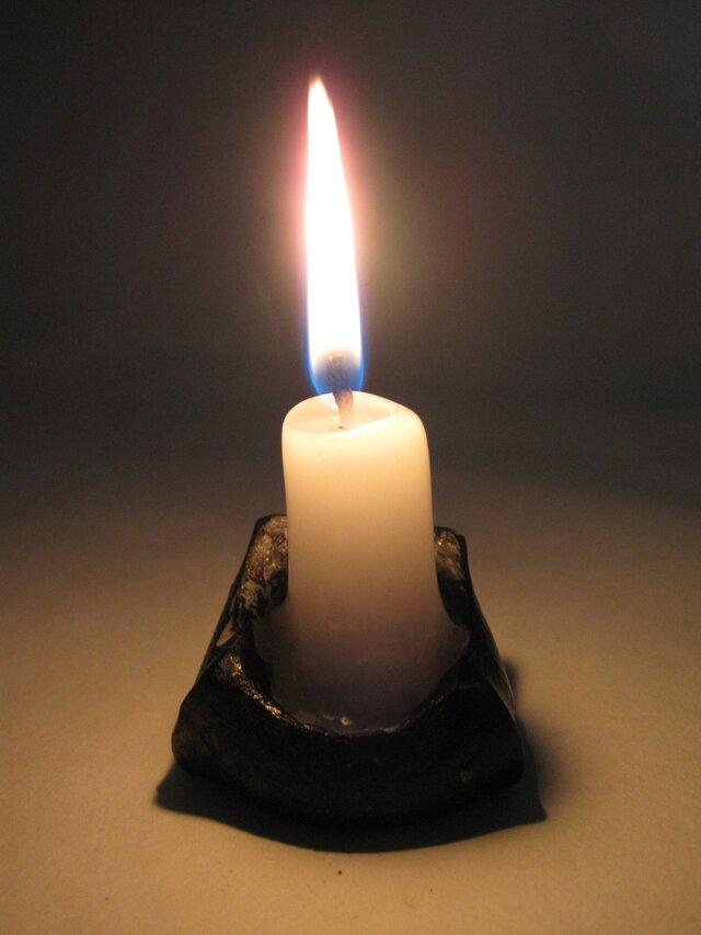 candlestickの画像1枚目