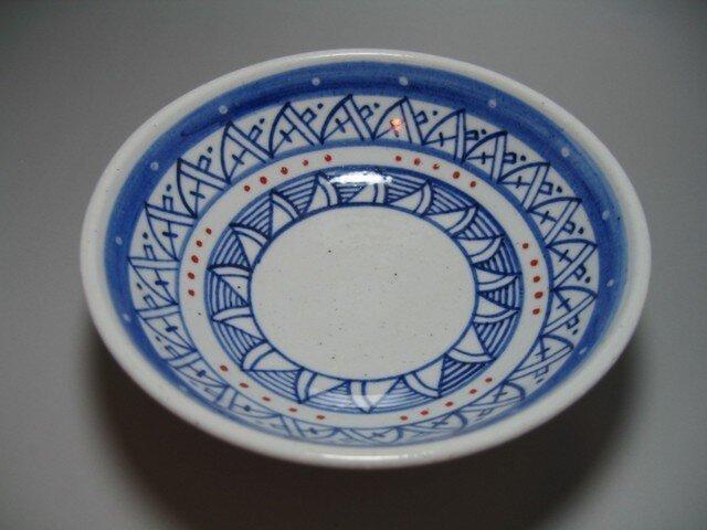 浅鉢の画像1枚目