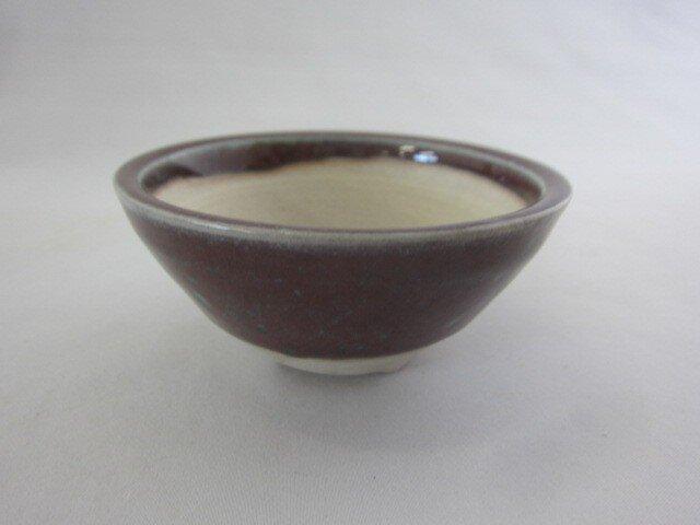 小用盆栽鉢の画像1枚目