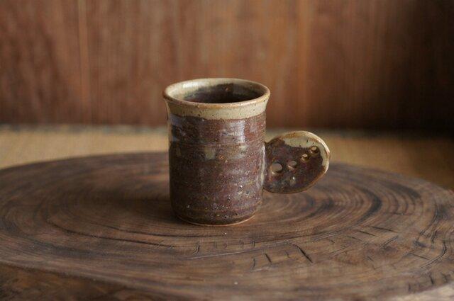 マグカップ(3)の画像1枚目