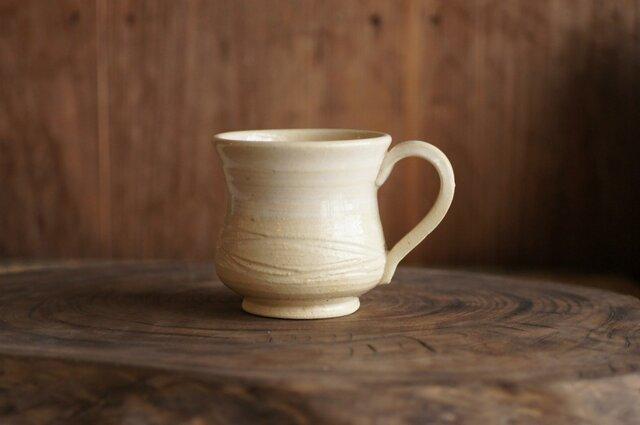 マグカップ(5)の画像1枚目