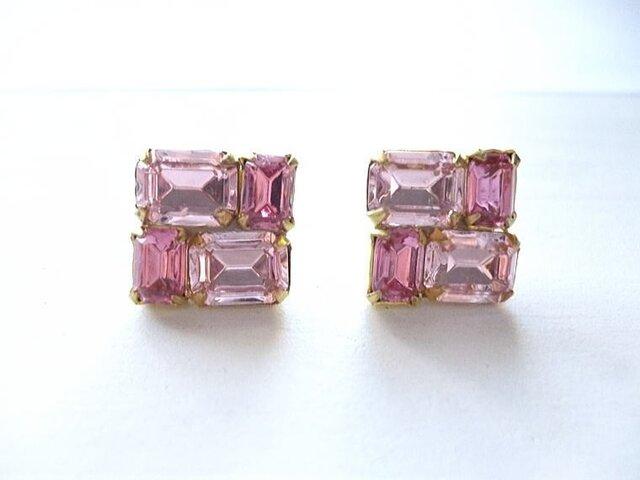 Mireia Pinkの画像1枚目