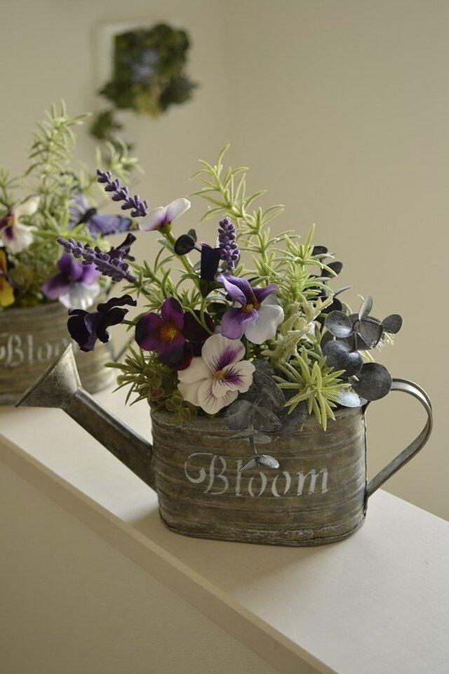 Blooming jugの画像1枚目