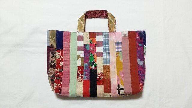 P-bag (887-16-02)の画像1枚目
