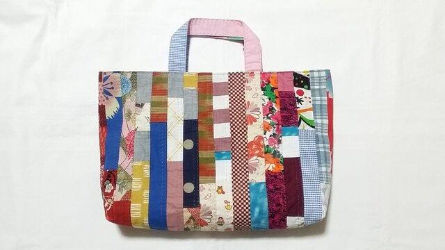 P-bag (887-16-01)の画像1枚目