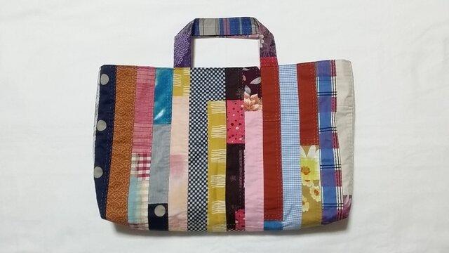 P-bag (865-16-02)の画像1枚目