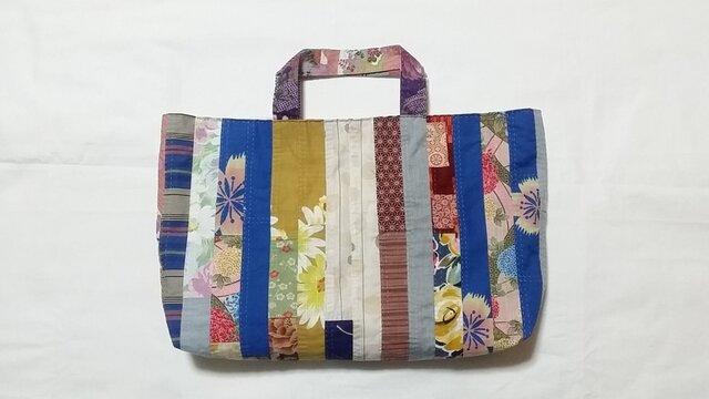 P-bag (865-16-01)の画像1枚目