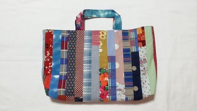 P-bag (811-16-01)の画像1枚目