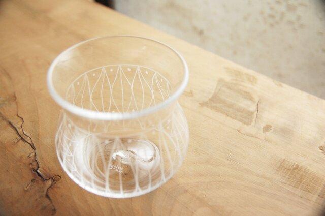 board3 : グラスの画像1枚目
