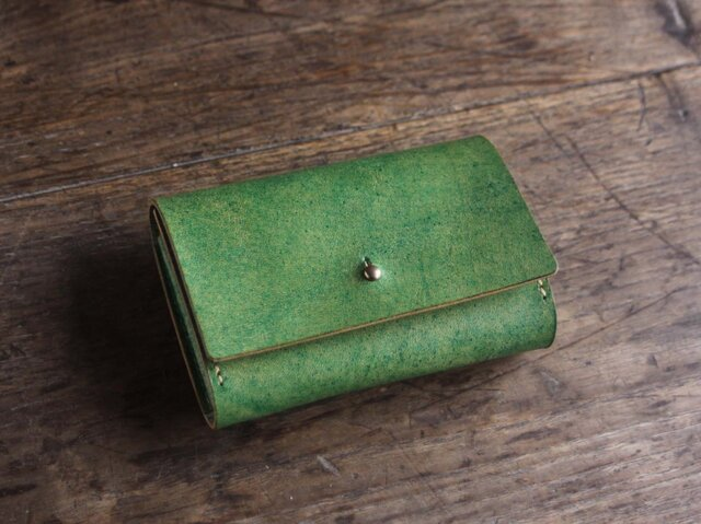 card case [carino] 007の画像1枚目