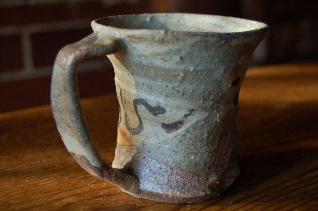マグカップ その4の画像1枚目