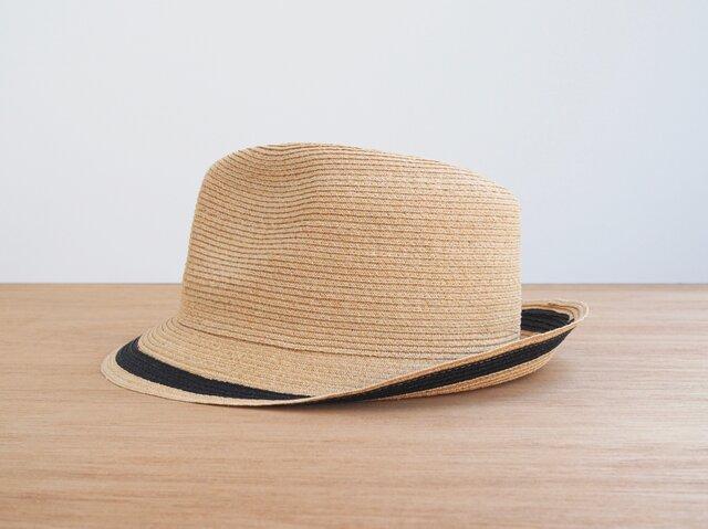Border Hatの画像1枚目