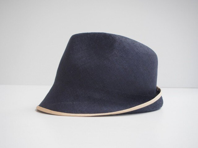 sisol hatの画像1枚目