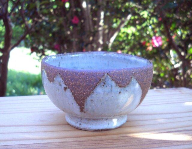 桜のお鉢の画像1枚目