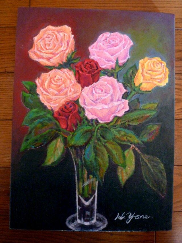 花の画像1枚目