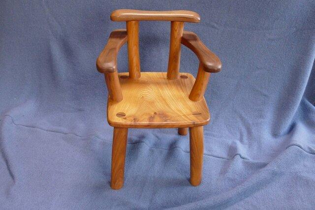 子供椅子 キッズチェア ベビーチェア 幼児用椅子 子供用椅子の画像1枚目