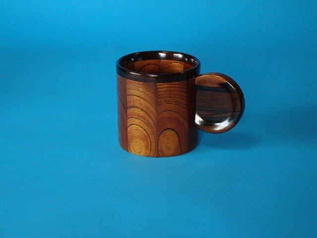 マグカップの画像1枚目