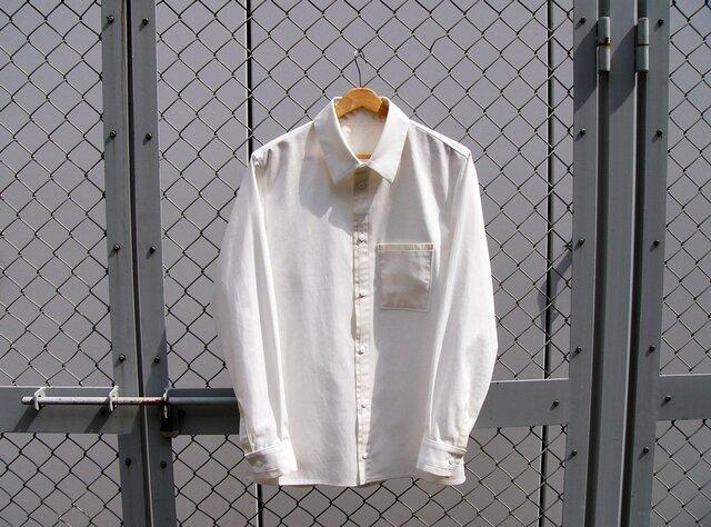 ① la chemiseの画像1枚目