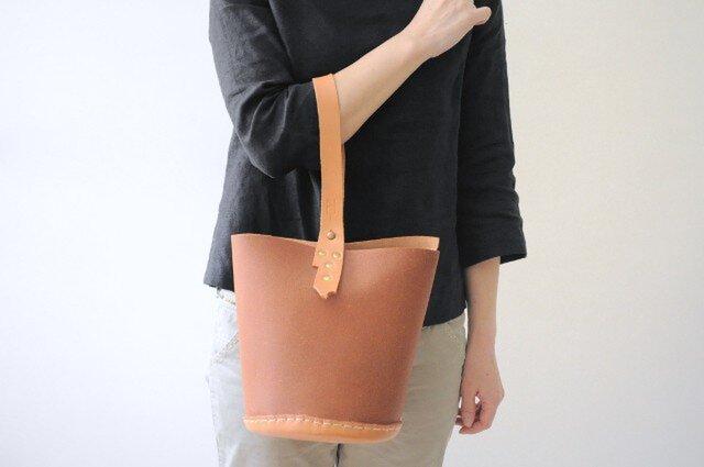 tokogawa bag #cの画像1枚目