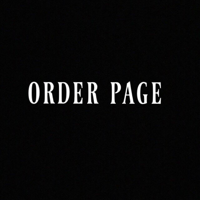【anzuko様オーダーページ】コットンパールビジューピアスorイヤリング*ホワイトオパール*の画像1枚目