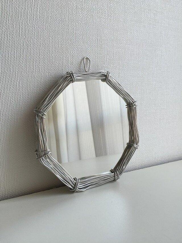 八角鏡sの画像1枚目