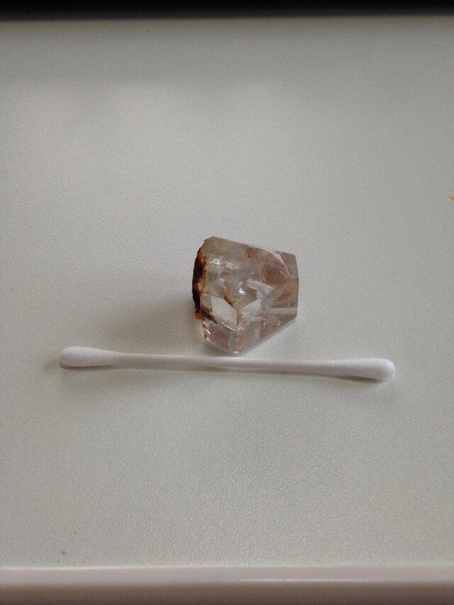 水晶10の画像1枚目