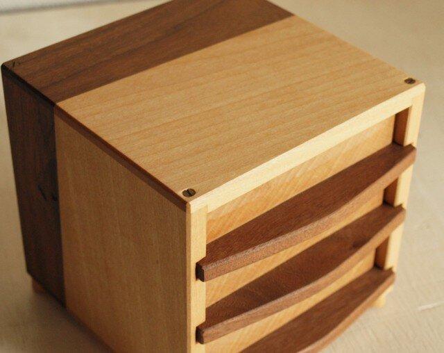 キリカエの箱の画像1枚目