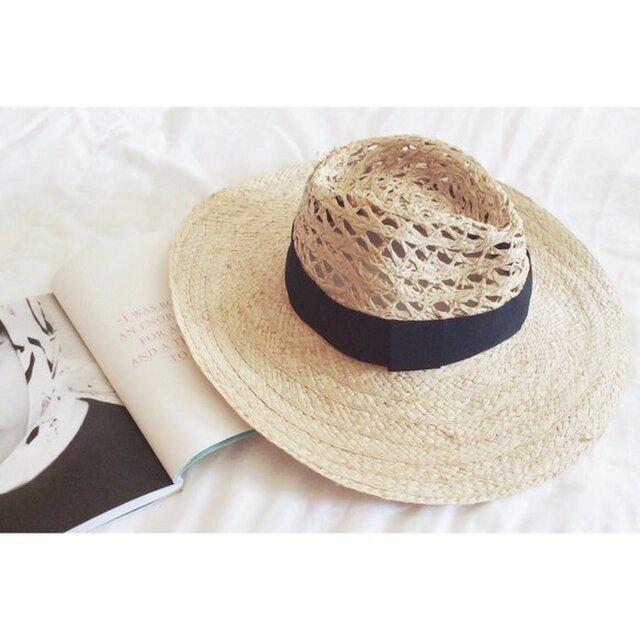 French hatの画像1枚目