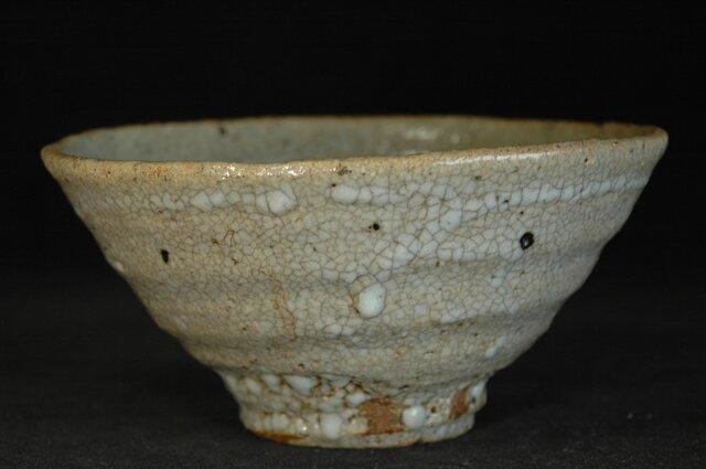 50、青井戸茶碗の画像1枚目