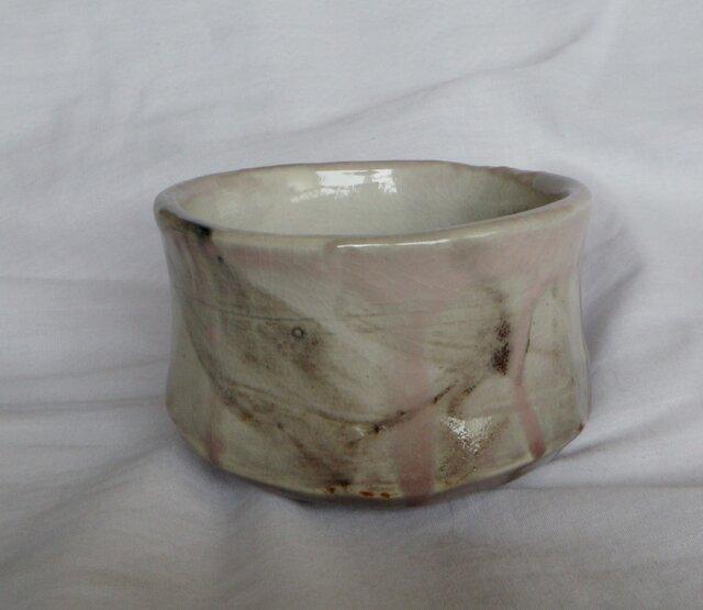 ミニ抹茶碗 (N-102)の画像1枚目
