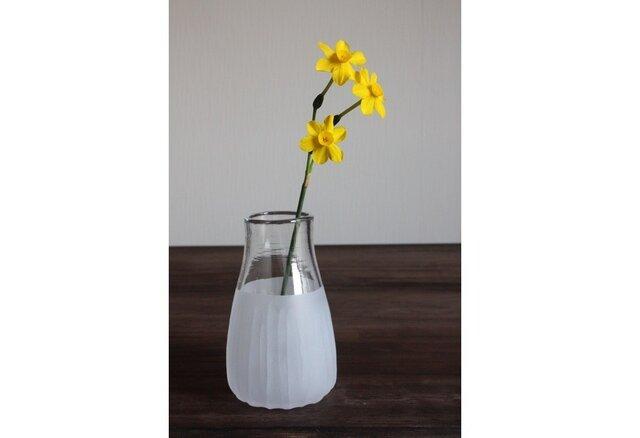 花の器の画像1枚目