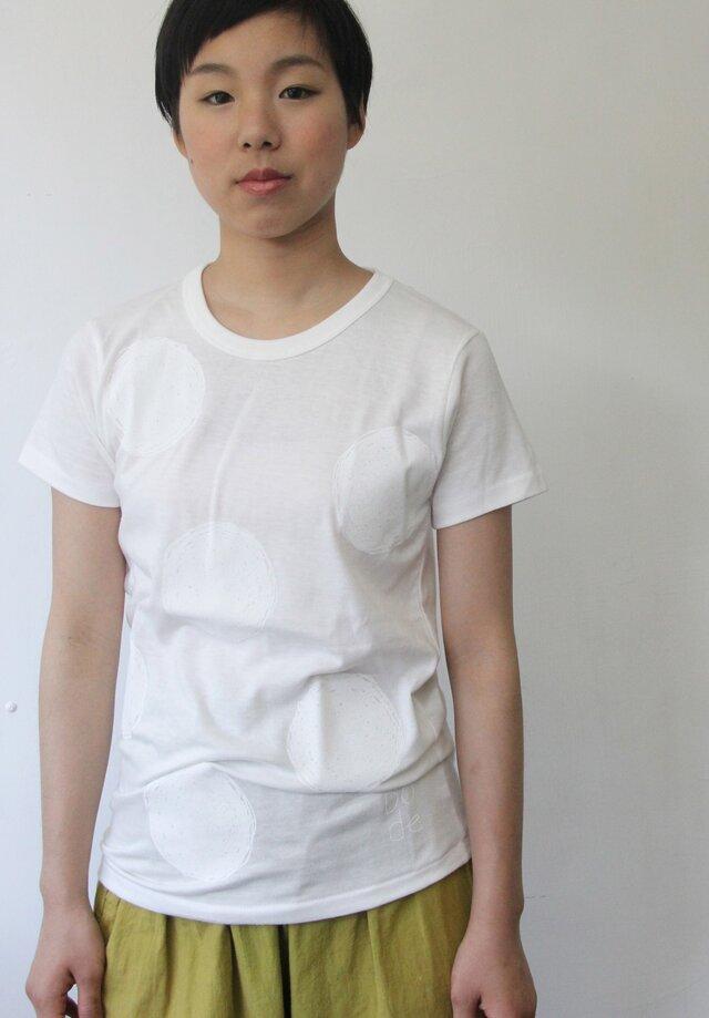 Tシャツ 2016 No.001の画像1枚目
