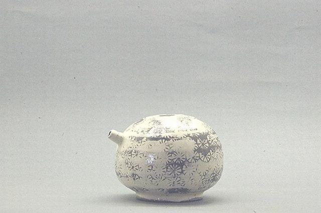 花三島水滴の画像1枚目