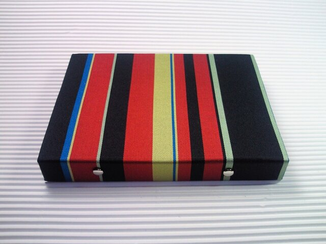 カードケースの画像1枚目