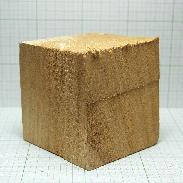 注文木彫一万円の画像1枚目
