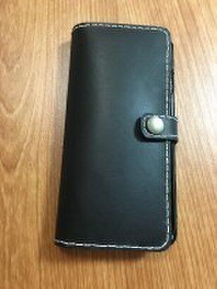 くまこ様専用iphone5sケースの画像1枚目