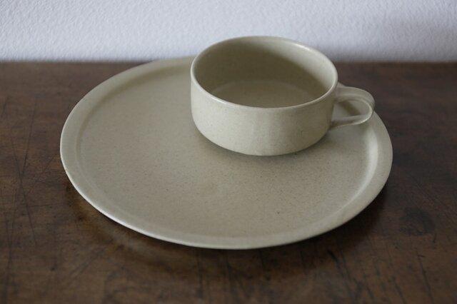 スープカップ(キセト)の画像1枚目
