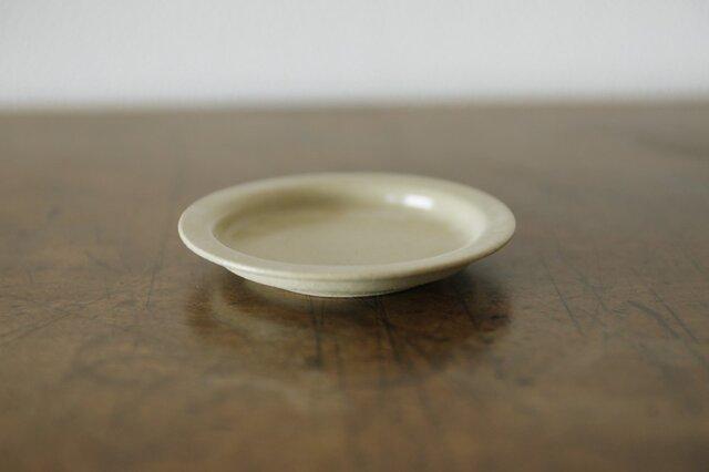 豆皿(キセト)の画像1枚目