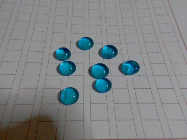 ヒュージンググラス2個セット58の画像1枚目