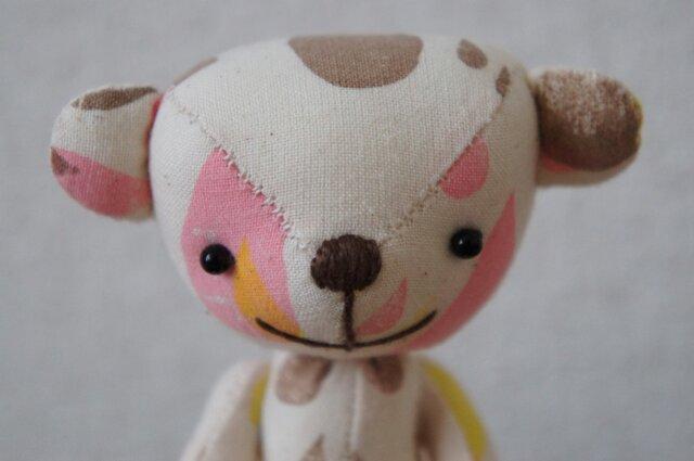 Shizukuの画像1枚目