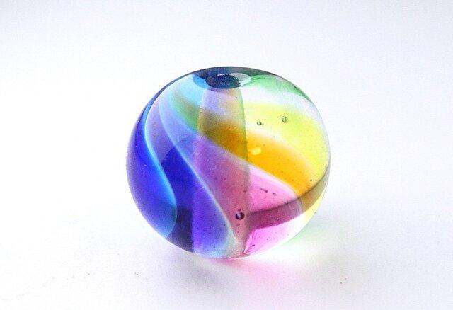 虹玉の画像1枚目