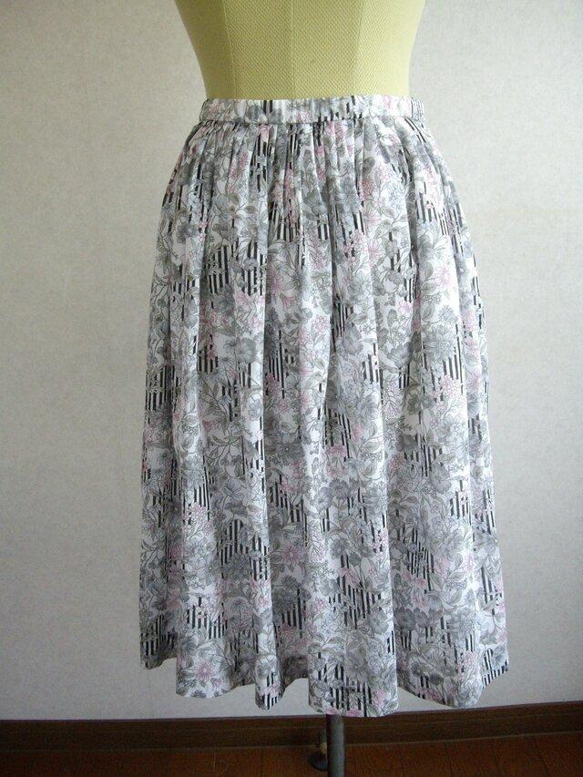 スカートの画像1枚目