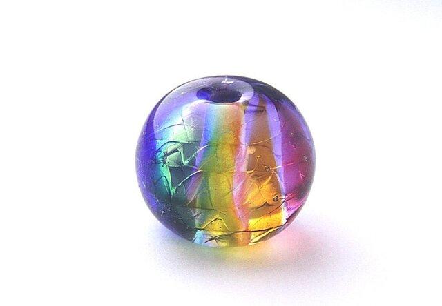虹のゆらめきの画像1枚目