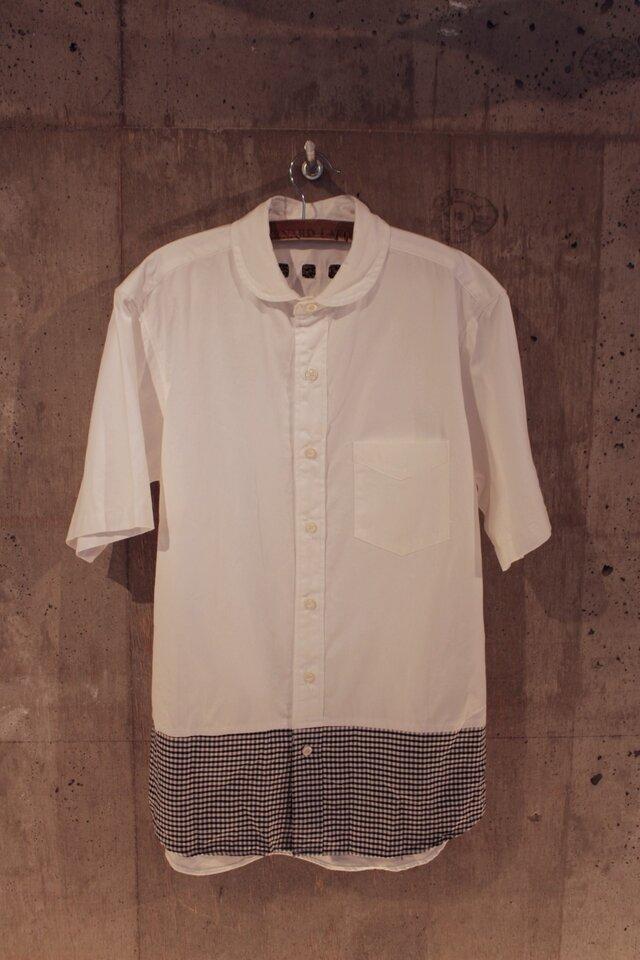 Orito Shirt no.53の画像1枚目